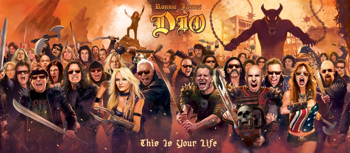 RonnieJamesDio-ThisIsYourLife(Tribute)-PromoBanner