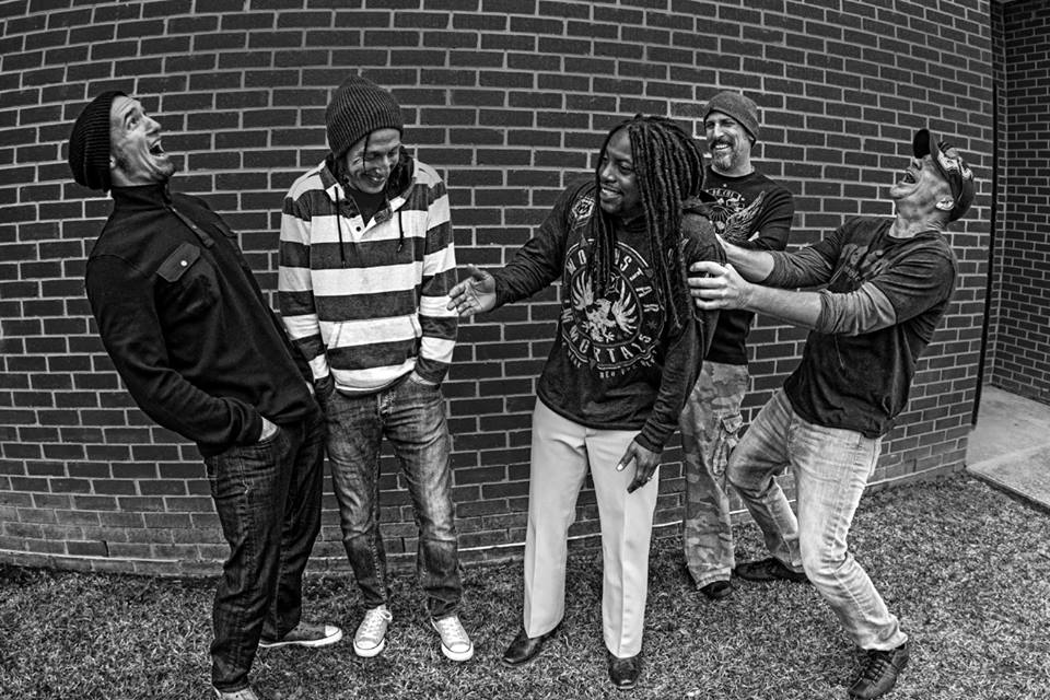 Sevendust-BandPublicityPhoto