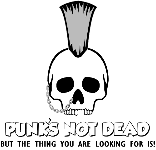 404error-punks_not_dead