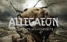 Allegaeon Premiere New Song On Metal Sucks