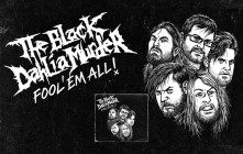 """The Black Dahlia Murder """"Fool Em All"""" Debuts On Charts In U.S. And Canada"""