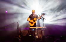 Brit Floyd – The World's Greatest Pink Floyd Show Discovery World Tour 2014