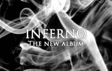 Marty Friedman's 'Inferno' Cracks The Billboard Top 200