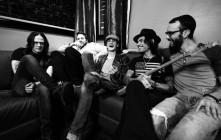 Silvertide To Release New Single In September