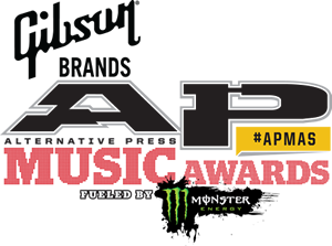 AlternativePress-AwardsLogo.fw