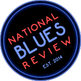 logo - NBR - 160x160.fw