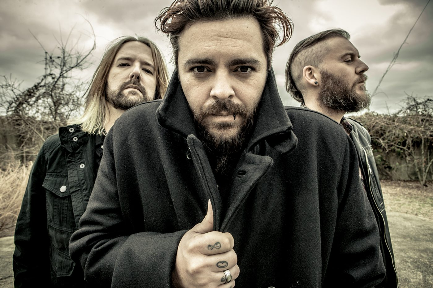 Seether-Promo