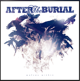 AfterTheBurial-WolvesWithin-AlbumArtwork