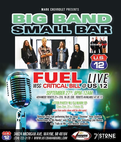 Fuel-Poster-US12-20140927-(426x500)