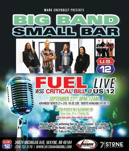 Fuel-Poster-US12-20140927-(426x500)