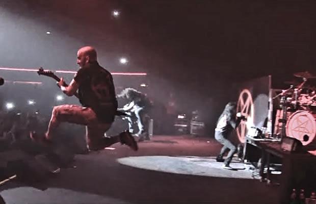 Header-Anthrax-ChileOnHell-ScreenShot