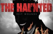 Exit Wounds by The Haunted