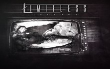 "Limitless Release Official Music Video For ""Lessons"""