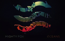 Oceans by Mighty Fox