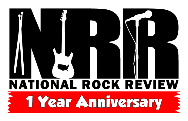 National Rock Review: One Year Anniversary