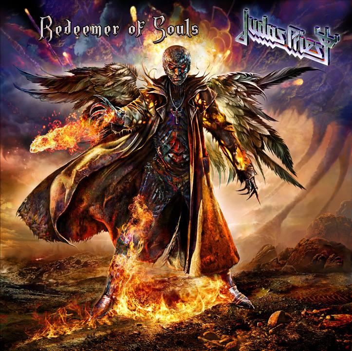 JudasPriest-RedeemerOfSouls-AlbumArtwork