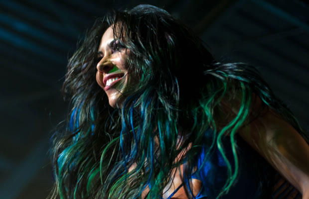 Header-ButcherBabies-MachineShop-Flint_MI-10042014-ThomSeling-017