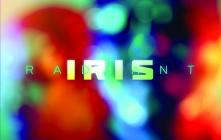 Iris releases new album, Radiant