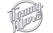 Tommy Marz Band Debut New Track
