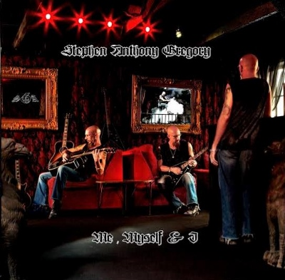 StephenAnthonyGregory-MeMyselfI-AlbumArtwork