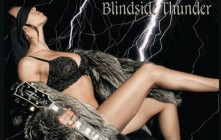 The Storm by BlindSide Thunder