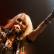 Doro at the Gramercy Theatre in NYC on 20-Oct-2014