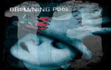 Sinner (Unlucky 13th Anniversary Deluxe Edition) by Drowning Pool