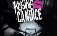 Conjured by Kissing Candice