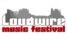 Loudwire Music Festival Announced