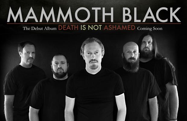 Header-MammothBlack-PublicityPhoto
