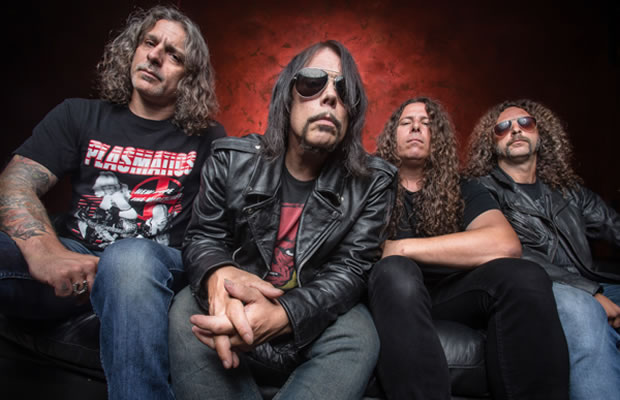 Header-MonsterMagnet-PublicityPhoto