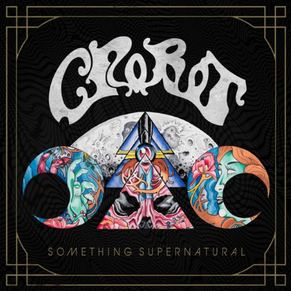 Header-SomethingSupernatural-Crobot-AlbumArt
