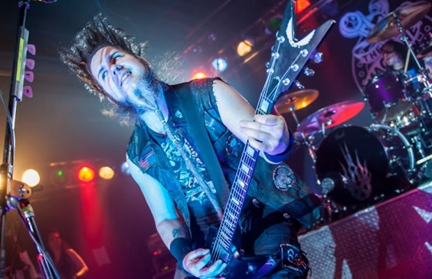 Header-WayneStatic-MachineShop-Flint_MI-20140612-ThomSeling-014