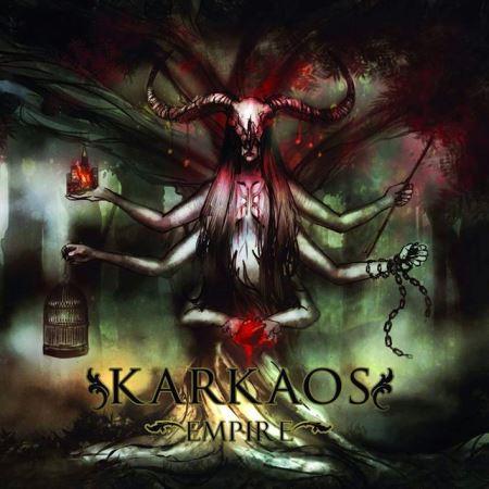 Karkaos-Empire-AlbumArtwork
