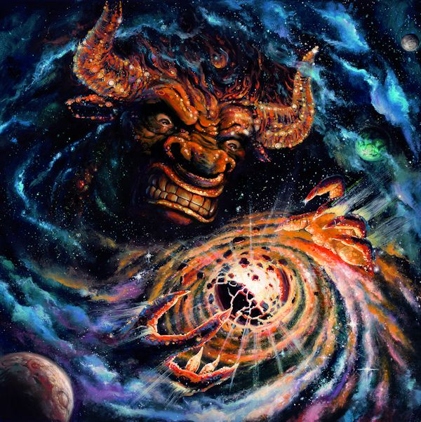 promo-milkingthestars-monstermagnet