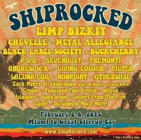 Shiprocked-EventPoster