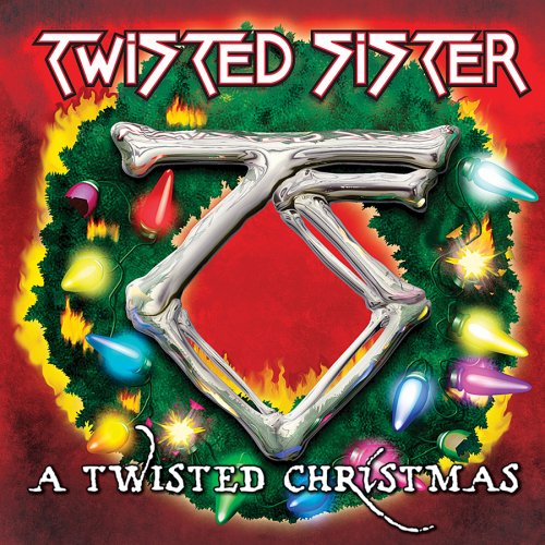 Header-ATwistedChristmas-TwistedSister