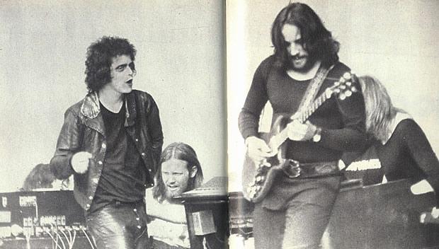 DickWagnerFeature-003-RockNRollAnimalTour1973