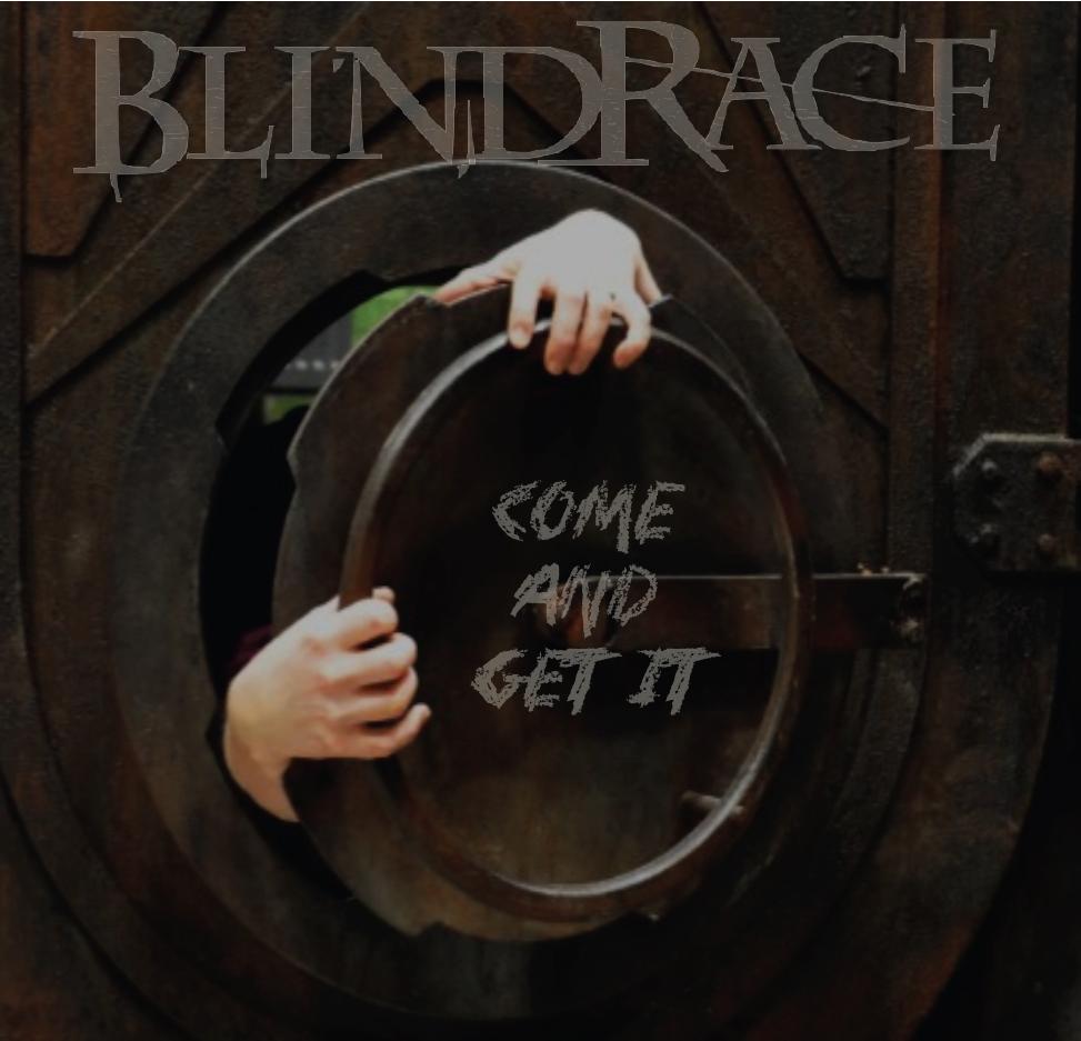 Header-ComeAndGetIt-BlindRace-AlbumArt