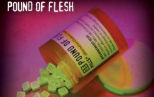 Pills by Pound of Flesh