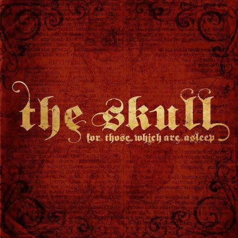 TheSkull3