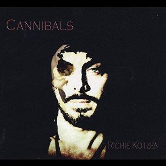 Header-Cannibals-RichieKotzen-AlbumArt