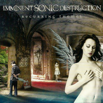 Header-RecurringThemes-ImminentSonicDestruction-AlbumArt