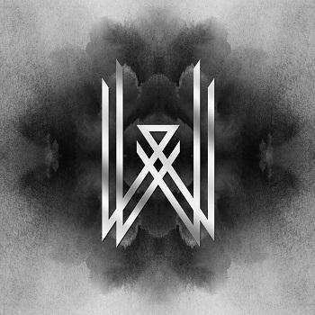 Wovenwar-Wovenwar-Albumart