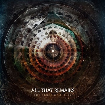 AllThatRemains-TheOrderOfThings-AlbumArt