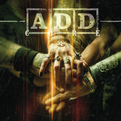 Header-Core-ADD-AlbumArt
