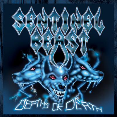 Header-DepthsOfDeath-SentinelBeast-AlbumArt