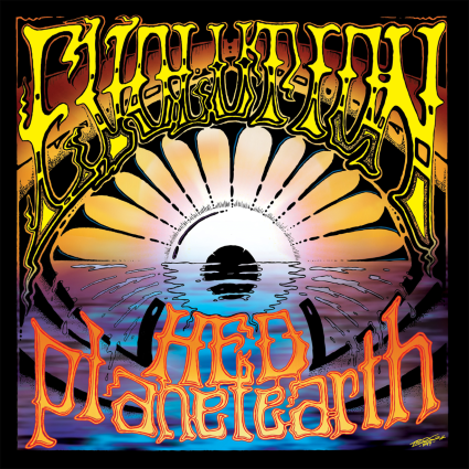 Header-Evolution-HedPE-AlbumArt