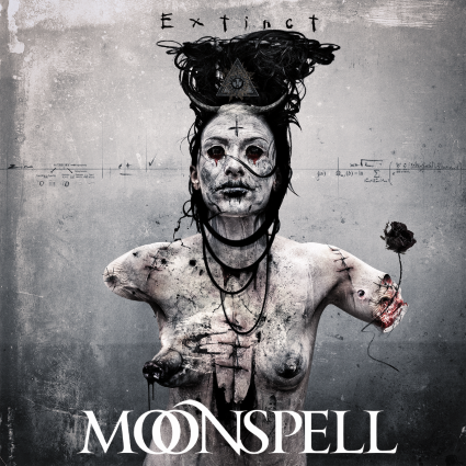 Header-Extinct-Moonspell-AlbumArt