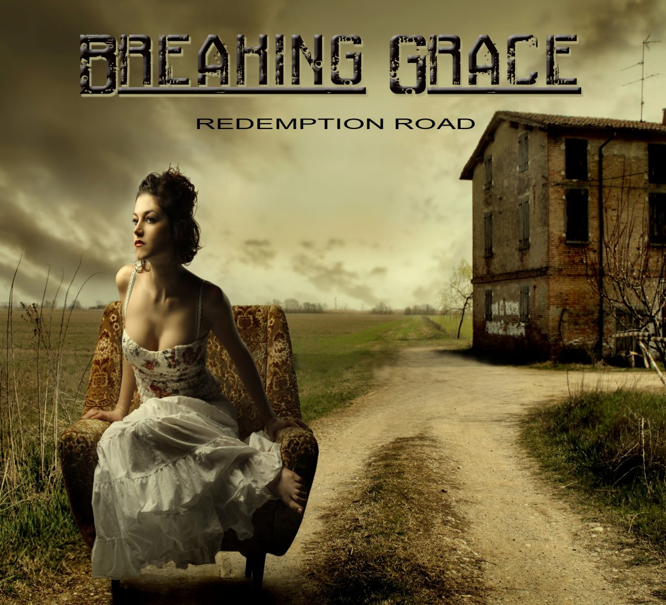 Header-RedemptioniRoad-BreakingGrace-AlbumArt
